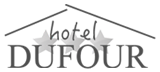 Hotel Dufour - Gressoney